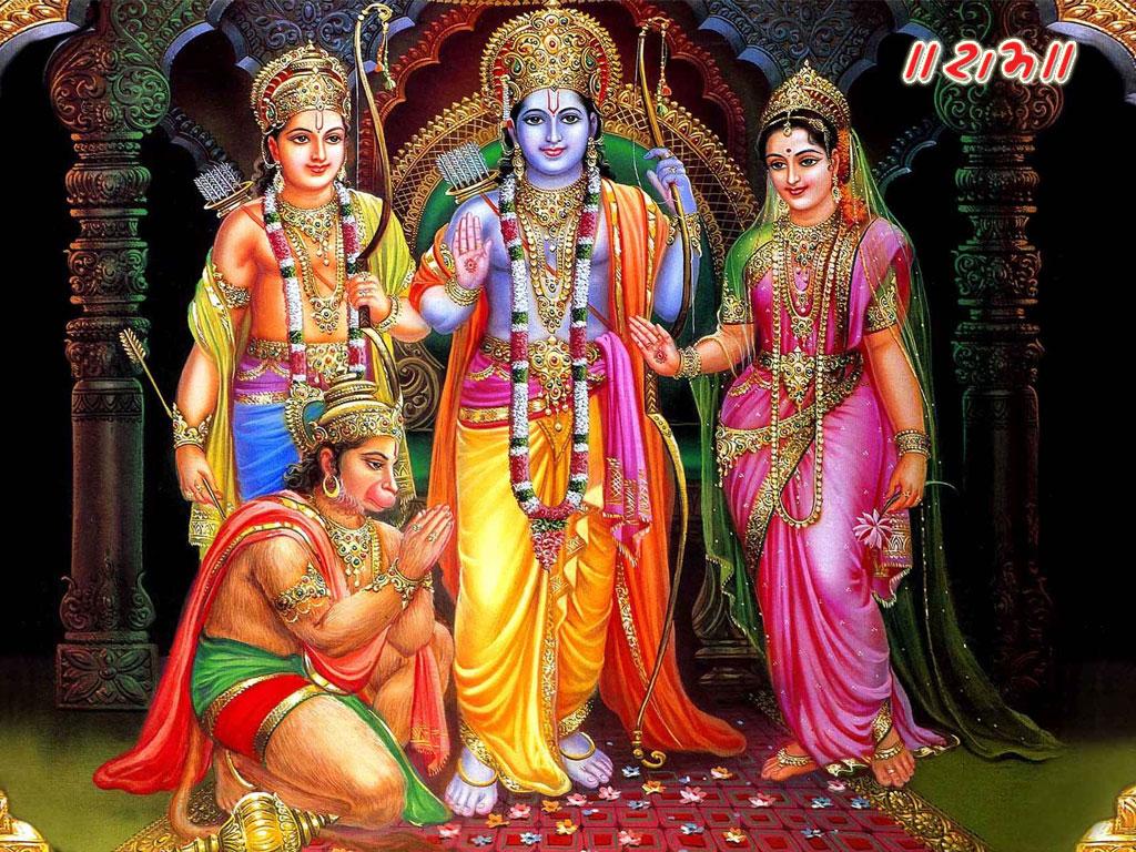 ram-laxman-janki-inmarathi