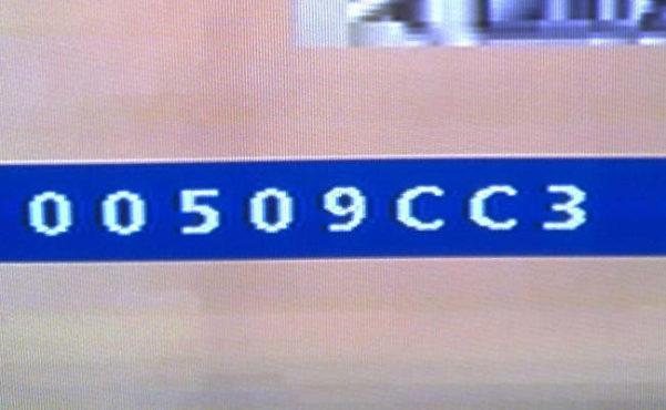 random-numbers-on-tv-inmarathi