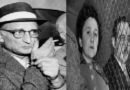 रशियाचे ४ हेरगिरी कारनामे ज्यांनी अमेरिकेला जेरीस आणलं