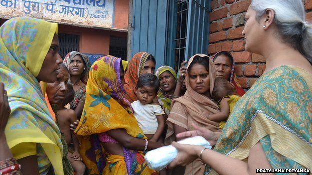 sanitary-pad-inmarathi