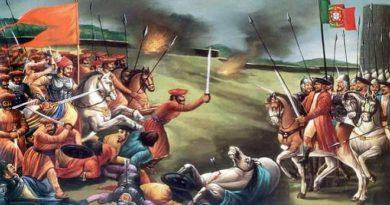 shivaji mharaj solher fort InMarathi