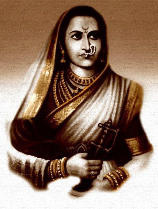 sindkhed-jijabai-inmarathi