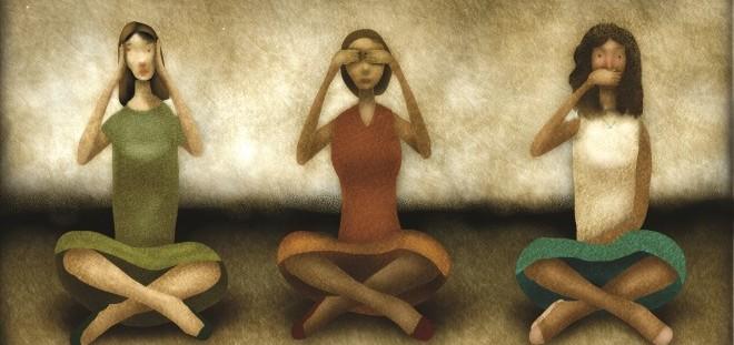 social-taboos-inmarathi