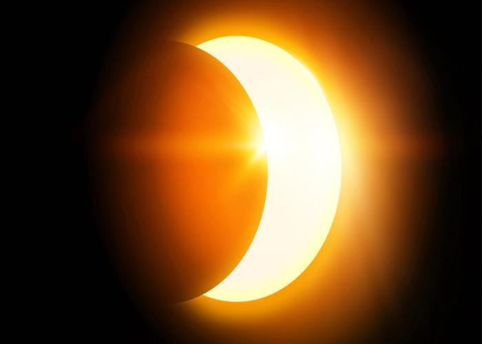 solar-eclipse-inmarathi
