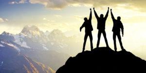 success-inmarathi