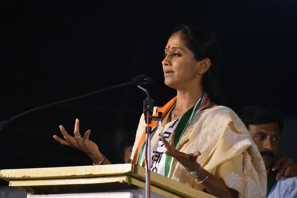 supriya-sule-inmarathi