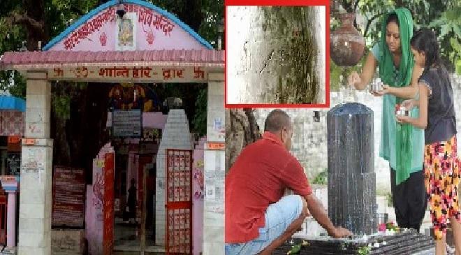 temple inmarathi