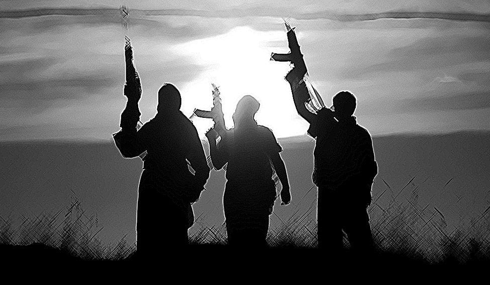 terrorism-inmarathi
