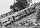 """भारतातील """"सर्वात मोठा रेल्वे अपघात"""" – अजूनही शेकडो लोकांचा थांगपत्ता नाही"""