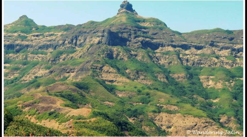 torna-inmarathi