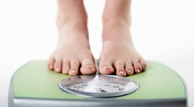 weight-loss-inmarathi