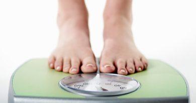 weight-loss-inmarathi