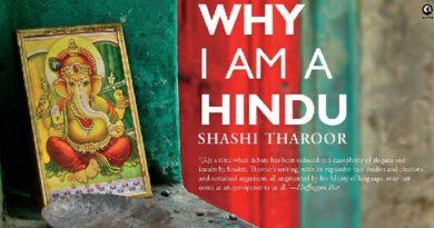 why-i-am-a-hindu-inmarathi