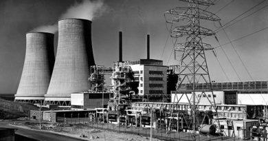 windscale nuclear disaster InMarathi