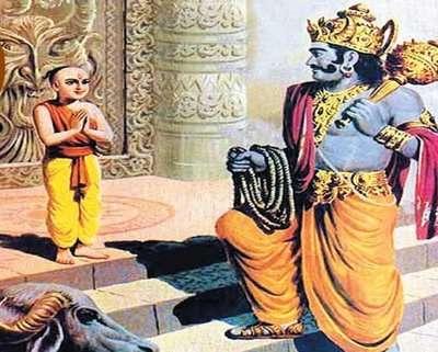 yamraj-4-letters-inmarathi