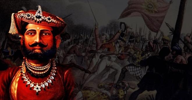 yashwantrao holkar inmarathi