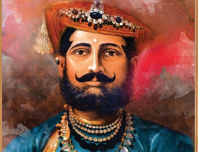 yashwantrao inmarathi 2