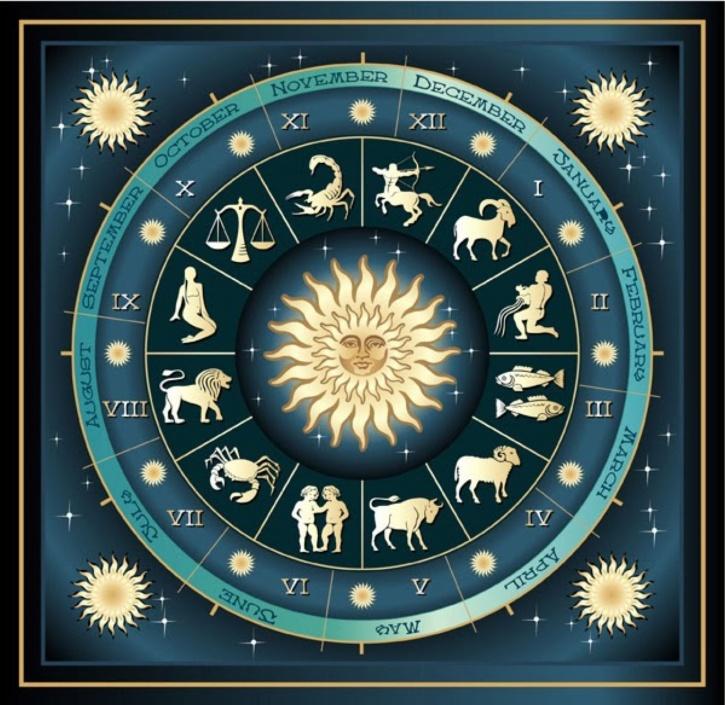 zodiac-calender-big-image-inmarathi