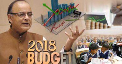 2018-budget-inmarathi
