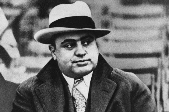 Al-Capone.Inmarathi