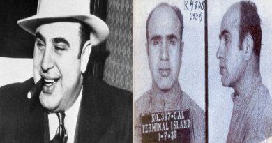 Al Capone.Inmarathi00
