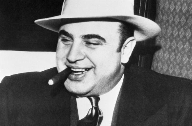 Al Capone.Inmarathi1