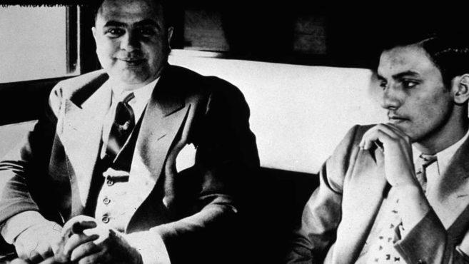 Al Capone.Inmarathi2