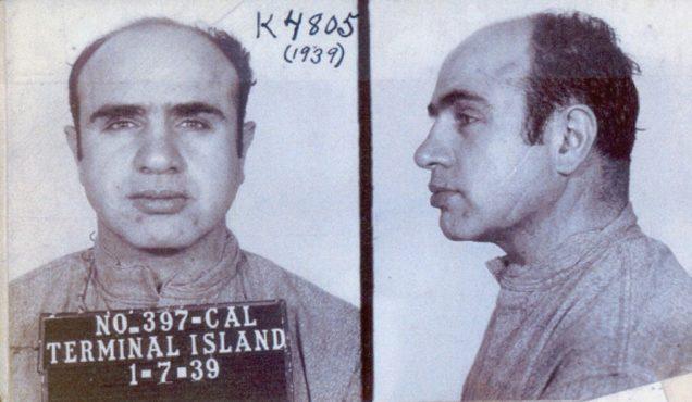 Al Capone.Inmarathi3