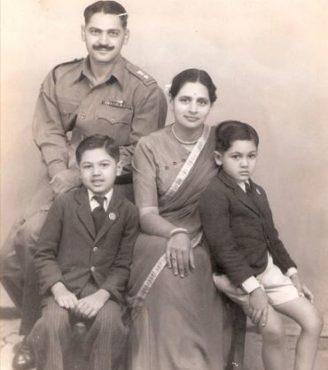 Arun_Khetarpal-inmarathi03