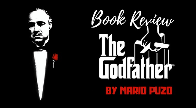 Book-Review-The-Godfather-by-Mario-Puzo InMarathi