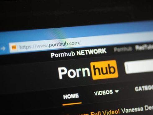 Deepfake Porn.Inmarathi2