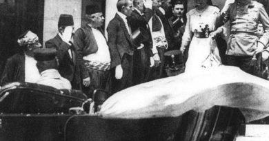 First-world-war-inmarathi02