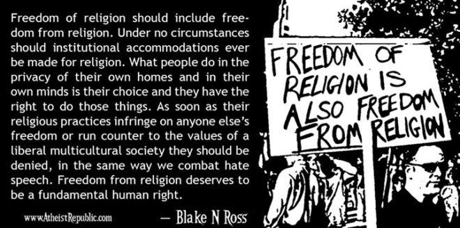Freedom-From-Religion-inmarathi