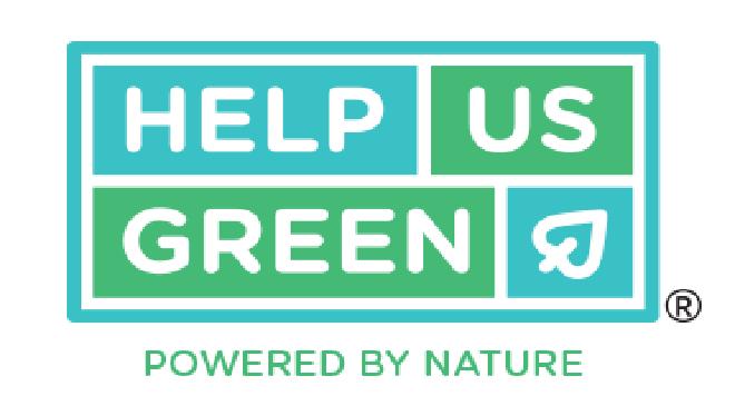 Help us green comapany.Inmarathi