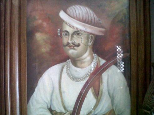 Hidden history of India.Inmarathi4