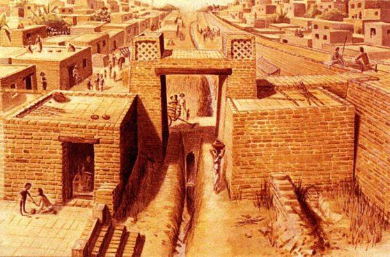 Hidden history of India.Inmarathi5