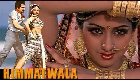 Himmatwala-inmarathi