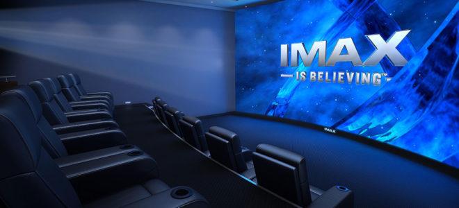 IMAX_Slide4-inmarathi