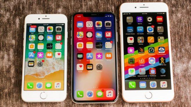 Iphone Crash.Inmarathi