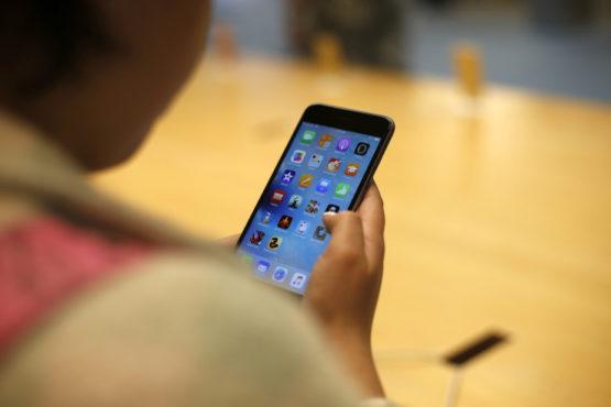 Iphone-Crash.Inmarathi2
