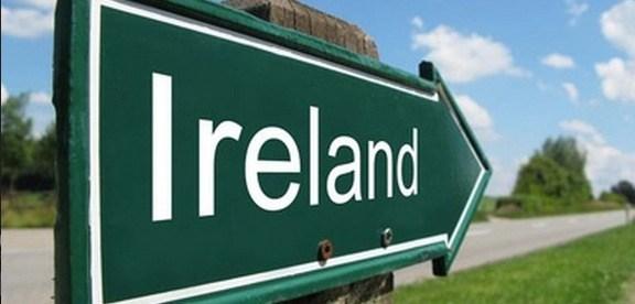 Ireland-inmarathi