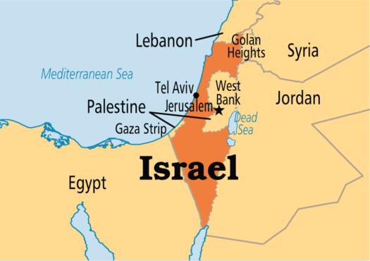 Israel-inmarathi03
