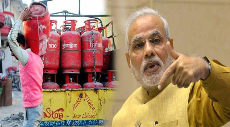 LPG-subsidy-narendra-modi-inmarathi