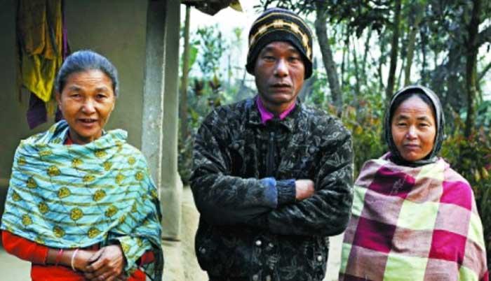 Mandi-tribe-bangladesh-inmarathi
