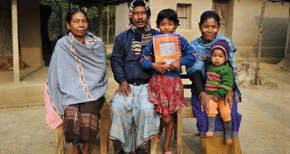 Mandi-tribe-bangladesh-inmarathi01