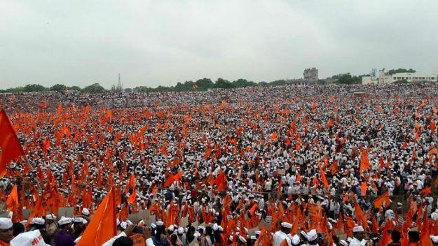 Maratha-Kranti-Morcha-inmarathi