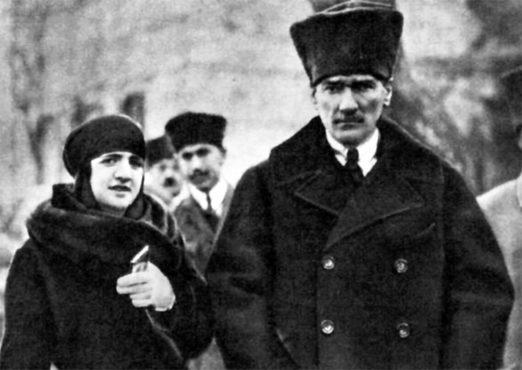 Mustafa kemal atatürk.Inmarathi3