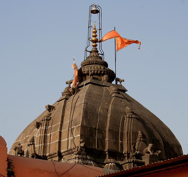 Parli_Vaijnath_Temple_inmarathi