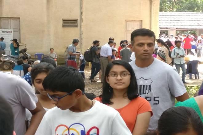 Rahul Dravid.Inmarathi2