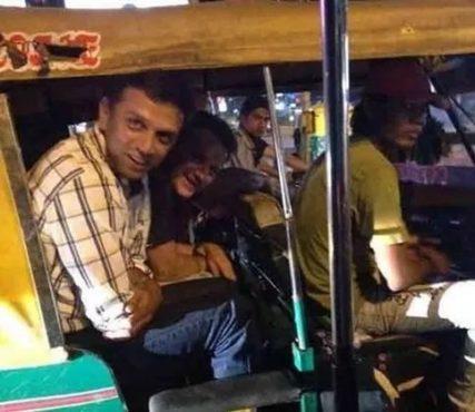 Rahul Dravid.Inmarathi4